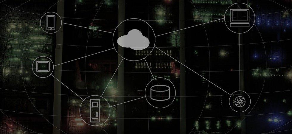 Anbieter für Cloud-Dienste: Diese gibt es