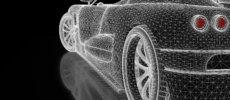 Spekulativ: Wird das Apple Car in den USA gebaut?