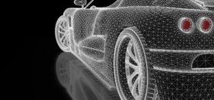 Soll Apple Car planen: Apple holt BMW-i3-Entwickler nach Cupertino
