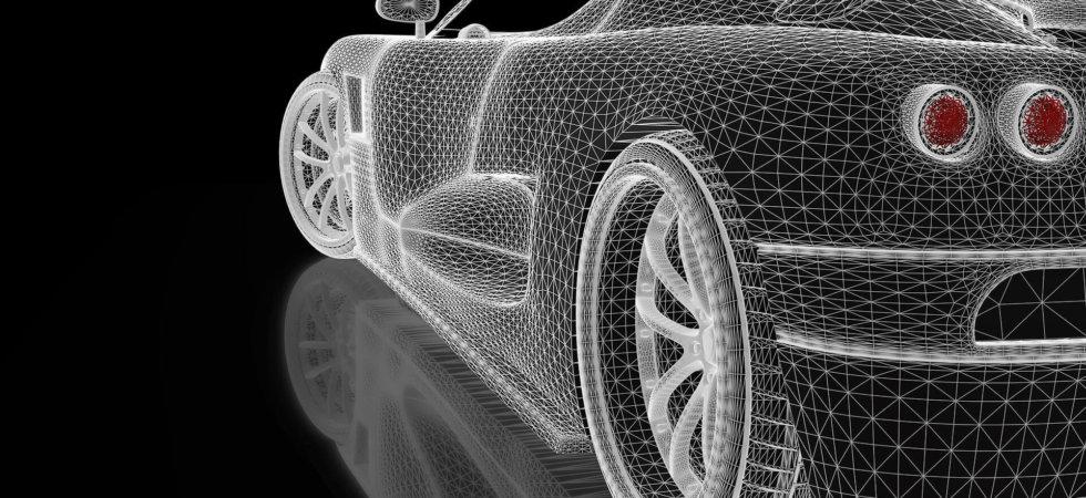 Sensoren für das Apple Car: Apple verhandelt mit verschiedenen LiDAR-Entwicklern