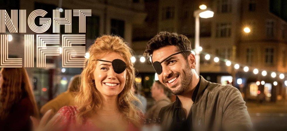 """iTunes Movie Mittwoch: """"Nightlife"""" für 1,99€ ausleihen"""