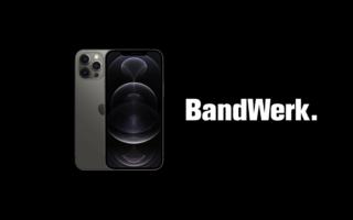 GEWINNSPIEL: iPhone 12 Pro Max zu Weihnachten gewinnen [BEENDET]