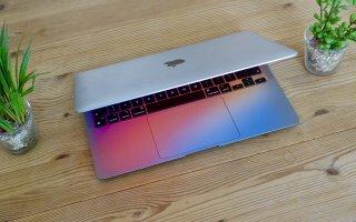 MacBook-Pläne: Pro-Modell dieses Jahr mit neuem Design und Mini-LEDs, MacBook Air folgt 2022