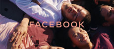 Kommt bald ein Clubhouse von Facebook?