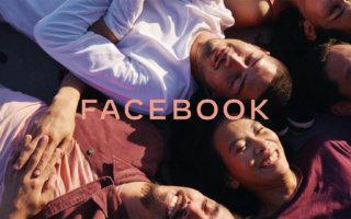 Facebook-Crash lässt Mitarbeiter nicht mehr ins Büro, Facebook-Domain stand zum Verkauf