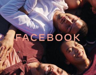 Facebook zu Apples Anti-Tracking-Feature: Entziehen kleinen Firmen die Geschäftsgrundlage
