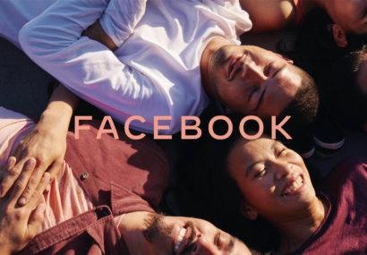 Neuer Name für Facebook: Das soziale Netzwerk erfindet sich neu