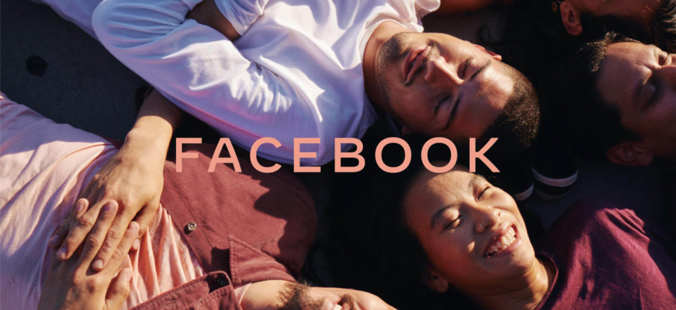 Facebook schaltet Features von Messenger und Instagram für EU-Bürger ab