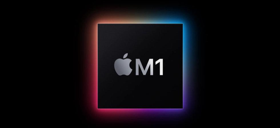 Angriff auf Intel und AMD: Apples Pläne für die M-Serie