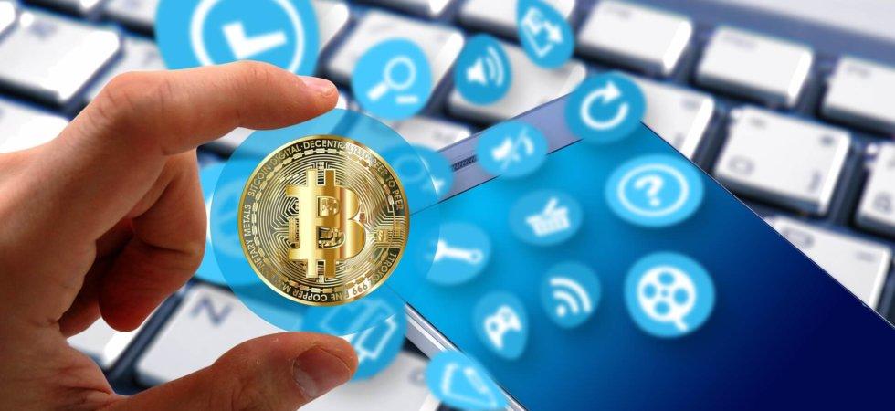 Usertipps: Bitcoins auf dem iPhone nutzen