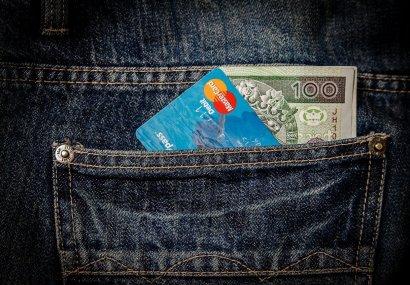 Top Anbieter für Mobile und Online Payment