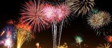 Frohes und gesundes neues Jahr wünscht Apfellike.com