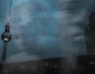 """iTunes Movie Mittwoch: Berlin Alexanderplatz"""" für 1,99 Euro"""