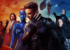 Filmabend? X-Men-Filme reduziert bei iTunes