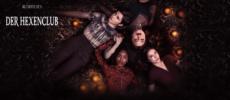 """iTunes Movie Mittwoch: """"Blumhouse´s Der Hexenclub"""" für 1,99€ leihen"""