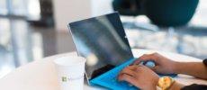 Windows gegen Linux: Die größten Vor- und Nachteile