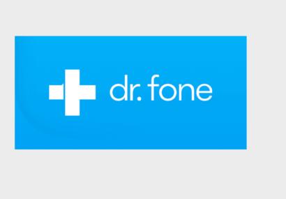 How To: Mit Dr.Fone WhatsApp-Chats zwischen iOS und Android übertragen