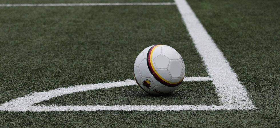 Coole Fußball-Portale: Diese solltet ihr kennen
