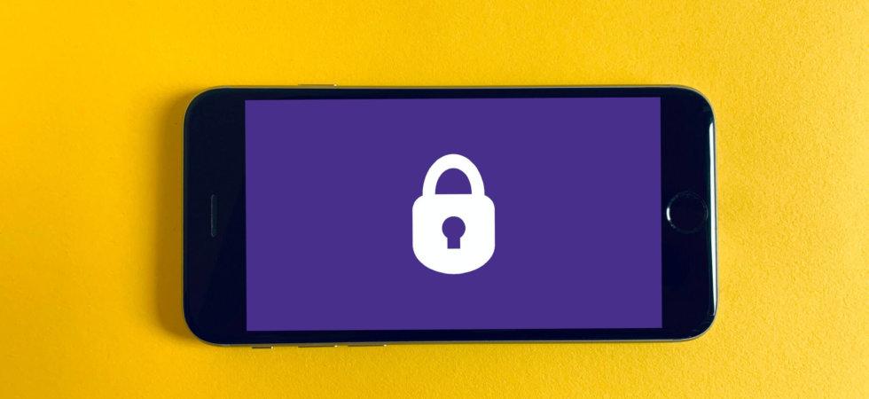 Mehr Schutz für das iPhone: VPN-Dienste