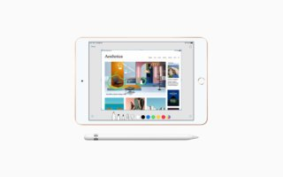 Das iPad Mini 6 soll genau wie Vorgänger aussehen: Triple-Cam fürs iPad Pro?