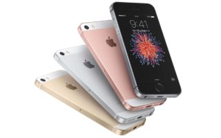 Mit iOS 15 ab Herbst: Diese Geräte sind wohl nicht mehr dabei