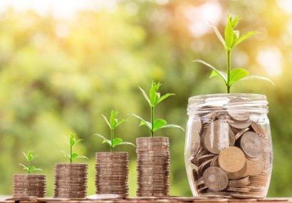Finanz-Trends 2021: Bitcoin und Co. – was kommt auf uns zu?