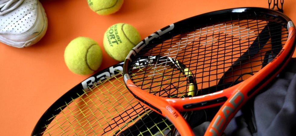 Wimbledon und andere Sportveranstaltungen könnten wegen der NextVR-Übernahme von Apple bald in VR übertragen werden