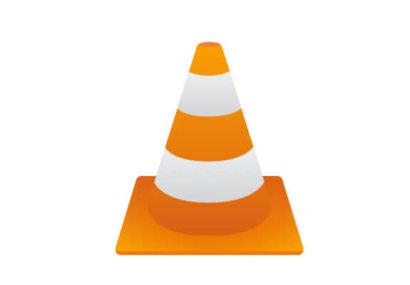 Update: VLC jetzt auch für M1-Macs optimiert