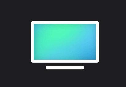 Apple TV ab sofort auch auf dem Google Chromecast verfügbar
