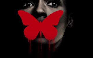 """iTunes Movie Mittwoch: """"Antebellum"""" für 1,99€"""