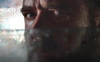 """iTunes Movie Mittwoch: """"Unhinged – Außer Kontrolle"""" für 1,99 Euro leihen"""