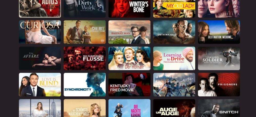 Übers Wochenende: 50 iTunes-Filme für 0,99 Euro leihen