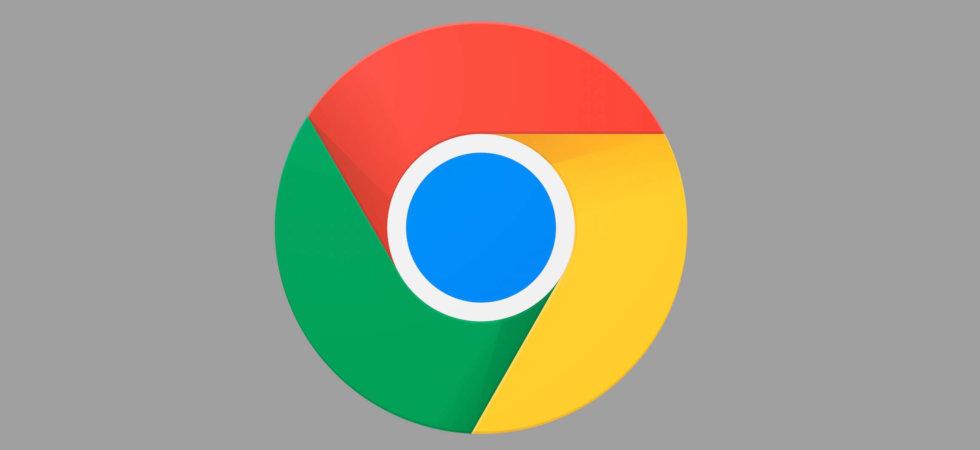 Update dringend empfohlen: Chrome von Sicherheitslücke betroffen