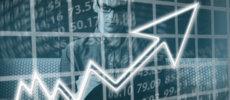 Vorteile und Nachteile bei einem Franchise Unternehmen