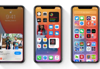 [Update] Apple verteilt iOS 14.5 und iPadOS 14.5 Beta 3 an die Entwickler