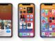 Apple verteilt iOS 14.5 und iPadOS 14.5 Beta 6 für Entwickler und umgehend auch freiwillige Tester