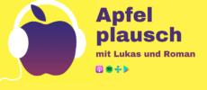 Sieht iOS 15 ganz anders aus? |iPhone-13-Gerüchte – JETZT im Apfelplausch!