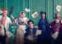 iTunes Movie Mittwoch: David Copperfield - Einmal Reichtum und zurück