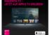 Ab heute: MagentaTV auf dem Apple TV gestartet