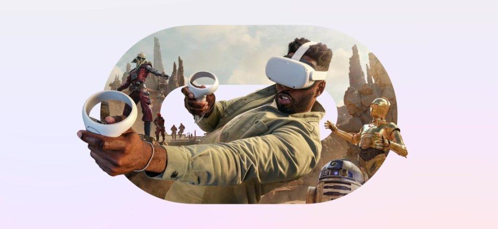Vom VR-Helm bis zur Kontaktlinse: Apples Pläne um die Brille