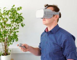 Kommt Apples VR-Brille bereits demnächst auf einer Präsenzveranstaltung?