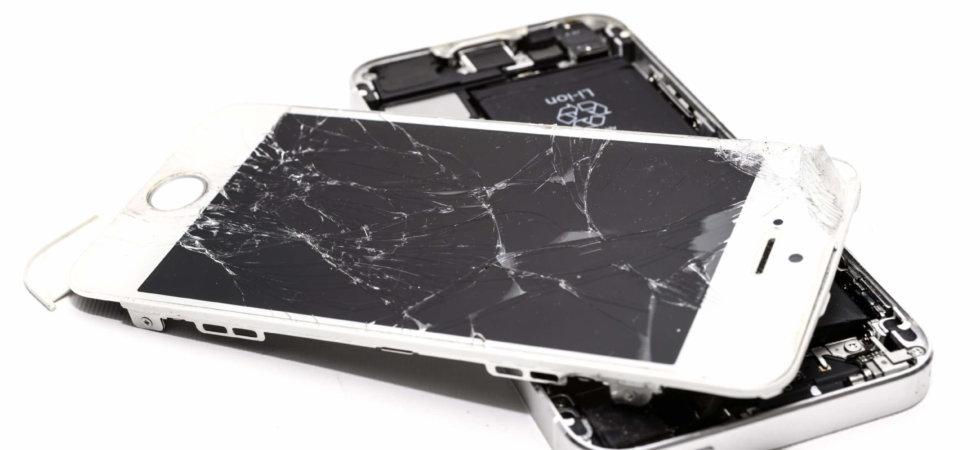 Sollte man sein Handy separat oder mit der Hausratversicherung versichern?