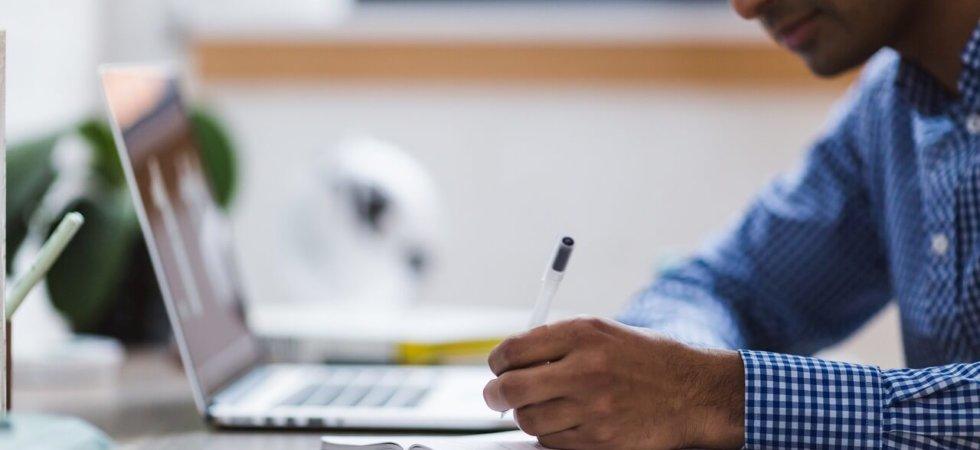 Welchen VPN sollten Sie für das Home Office nutzen?