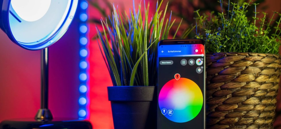 Kamera-Smartphone Xiaomi Mi 10S enthüllt