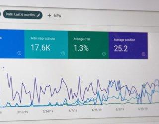 Mehr Erfolg in der Google-Sichtbarkeit: Welche Wege Online-Shops offenstehen