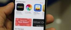 Mehr Werbung im App Store: Apple überrascht alle in der App-Tracking-Debatte