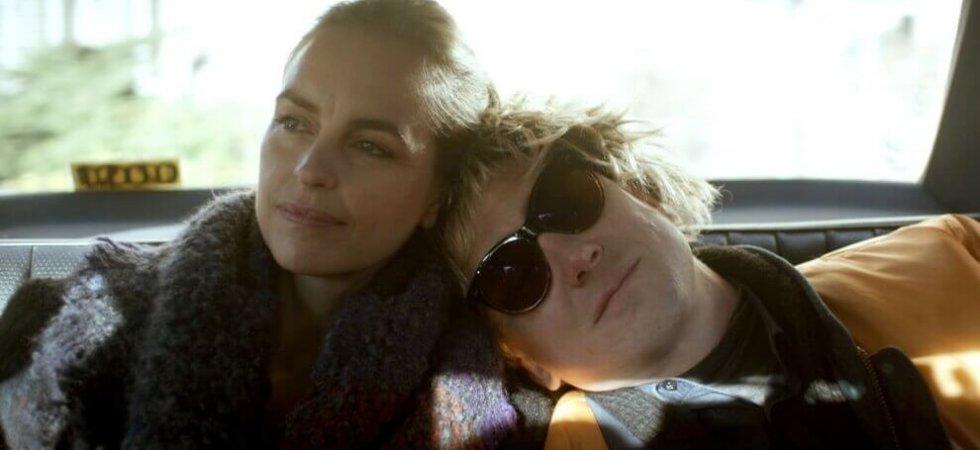 """iTunes Movie Mittwoch: """"Schwesterlein"""" für 1,99 Euro leihen"""