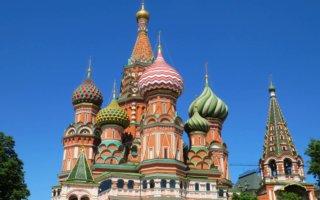 Seit April: Diese Apps sollen iPhone-Nutzer in Russland installieren