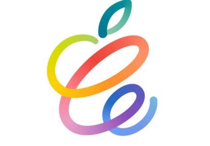 Offiziell: Apple kündigt Event für den 20. April an