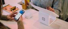 Sicher online zahlen: Ist Apple Pay eine Lösung?